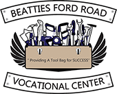 Beatties Ford Road Vocational Trade Center, Inc